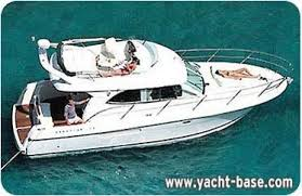 how much does it cost to rent a photo booth how much does an entry level yacht cost in india what is the