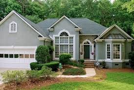 3 bedroom houses for sale what s shakin in charlotte nc north carolina matthews ashley creek