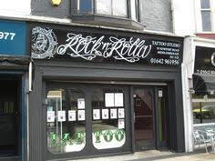 angel tattoo in middlesbrough angel tattoo piercing middlesbrough pinterest middlesbrough