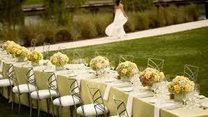 Wedding Venues In Orlando Luxury Orlando Wedding Venues Waldorf Astoria Orlando