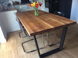 12 Seater Dining Tables Dining Table 8 Seater Dining Table Australia 8 Seater Dining