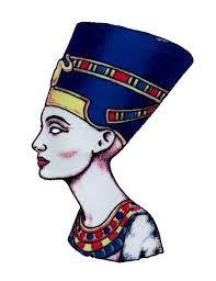 cleopatra eye tattoo designs pin cleopatra tattoo designs tattoos