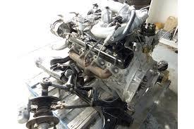 rolls royce engine sold rolls royce engine v 8 silver shadow ii engine on