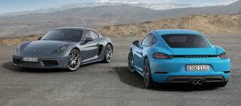 2017 porsche 911 turbo for sale in colorado springs co 17243 yeni porse maka sorğusuna uyğun şekilleri pulsuz yükle bedava indir
