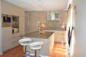 Custom Kitchen Cabinets Ottawa Modern Kitchens Bathrooms European Design Ottawa Kitchens