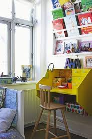 Great Kids Rooms by Colorful And Inspirational Kids Room Desks For Studying And