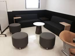 Oec Business Interiors Furniture Project Gallery Oec Furniture Portfolio Steelcase