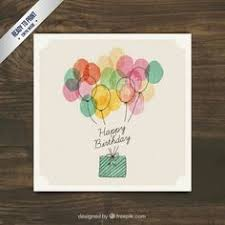 image result for hand drawn birthday cards drawn cards