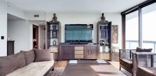 2 bedroom suite in miami bedroom astonishing 2 bedroom suites miami beach on ocean view