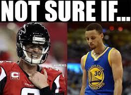 Falcons Memes - what does tom brady goat mean top 10 memes empire bbk