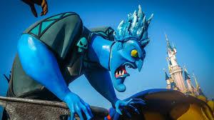 disneyland halloween 2014 villains images reverse search