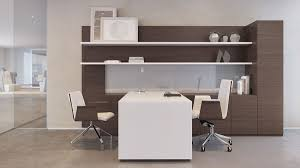 Office Furniture Design Catalogue Private Office Ofs