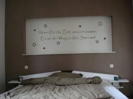 cinderella schlafzimmer schlafzimmer schlafzimmer unser heim zimmerschau