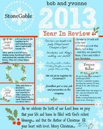 several free christmas letter templates christmas pinterest