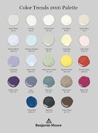 2017 Colors Of The Year 1314 Best Images About Colors Palettes U0026 Pattern On Pinterest