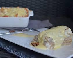 cuisiner la roussette recette roussette pochée à la badiane sauce citronnée et