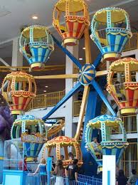 galaxyland edmonton all you need to before you go updated