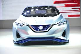 nissan leaf battery capacity 200 mile nissan leaf is on order but year still unknown