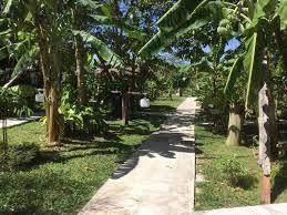 best price on lanta andaleaf bungalow in koh lanta reviews