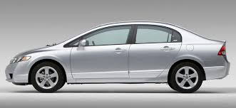 honda civic best year top 10 best selling cars in canada 2008 year end