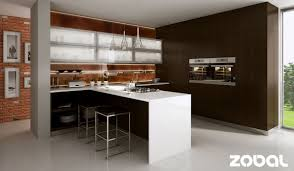 Modern Kitchen Cabinets Nyc by Kitchen Furniture Outstanding Germanen Cabinets Picture Concept