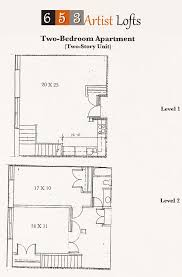 house plans with loft tiny houses floor plans loft bungalow with