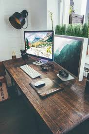 creative of industrial style office furniture and best 25