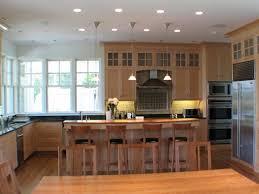 pot lights for kitchen 3 basic types of lighting hgtv