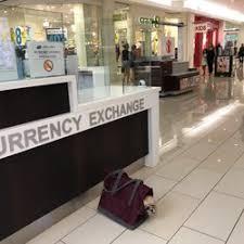 bureau de change 91 currency exchange international 91 avis bureau de change 2210