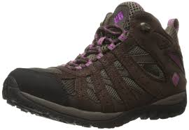 womens waterproof hiking boots sale columbia sportswear corporate cheap columbia s redmond mid