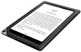 nook barnes u0026 noble nook hd full specifications and price details