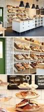 furniture furniture for bakery shop best home design