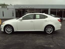 lexus is 250 used cars for sale 2012 lexus is250 250 stock 1432 for sale near smithfield ri
