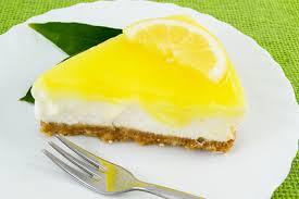 philadelphia torte rezept torten org