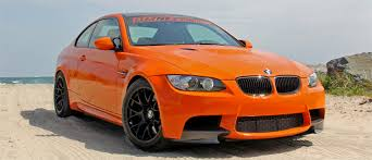 bmw m3 paint codes turner lime rock edition m3 project car the last v8 m3 turner