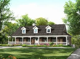 farmhouse plans with wrap around porches 60 awesome of low country house plans with wrap around porch