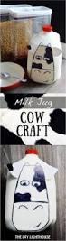 milk gallon halloween crafts 858 best crafts for kids images on pinterest activities toddler