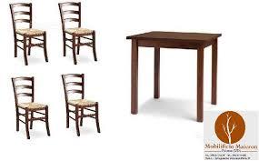 sedie usate napoli mobili ufficio usati in cania arredo casa mobili usati in
