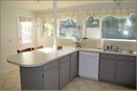 whitewash kitchen cabinets before after home design ideas