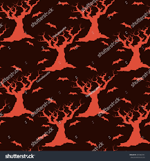 halloween spooky tree silhouette halloween tree silhouette patterns patterns kid