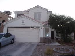 northwest las vegas homes for sale 2017 current listings