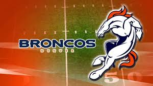 broncos to distribute thanksgiving turkeys to families in need on