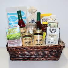 breakfast gift baskets boone breakfast gift basket boone farms