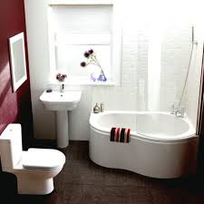 bathroom sink home depot small bathroom vanities home hardware