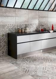 plan de travail cuisine lapeyre 201411566 lapeyre carrelage castel murs sols et plan de travail