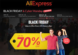 black friday best deals express here are some great black friday deals zimbabweans can participate
