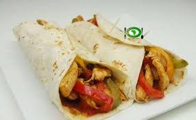 cuisine mexicaine fajitas recettes de fajitas poulet et de cuisine mexicaine