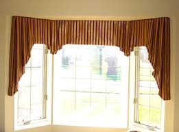 Sears Drapes And Valances by Curtains Amazing Valance For Curtains Country French Living Room