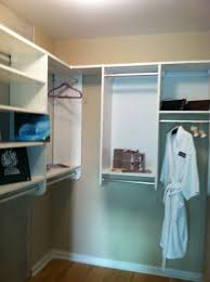Closets For Sale by Chic Condo For Sale In Downtown Nashville U0027s Viridian