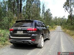stanced jeep srt8 2013 jeep grand cherokee srt8 offroad2 forcegt com